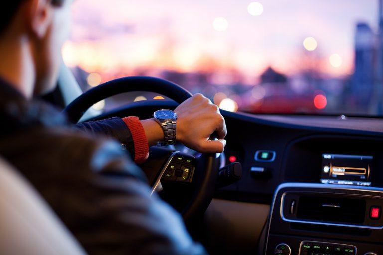 Tracking y telemetría de carros y accesorios en costa rica