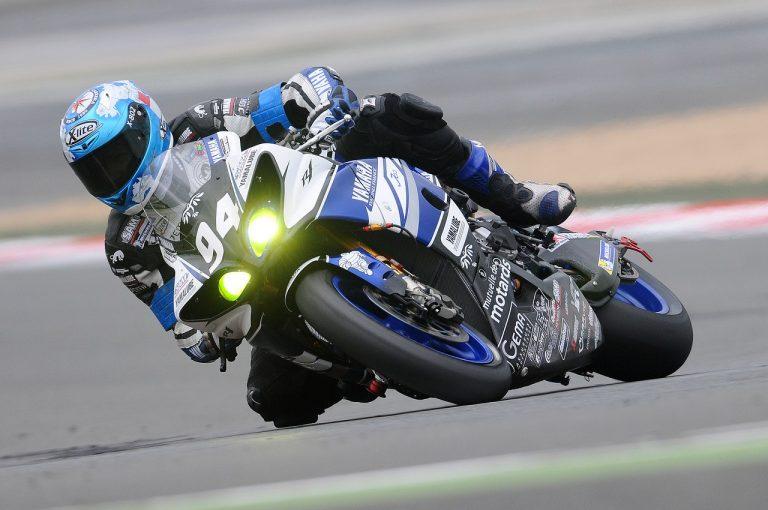 Tracking y telemetría de motos y accesorios en costa rica
